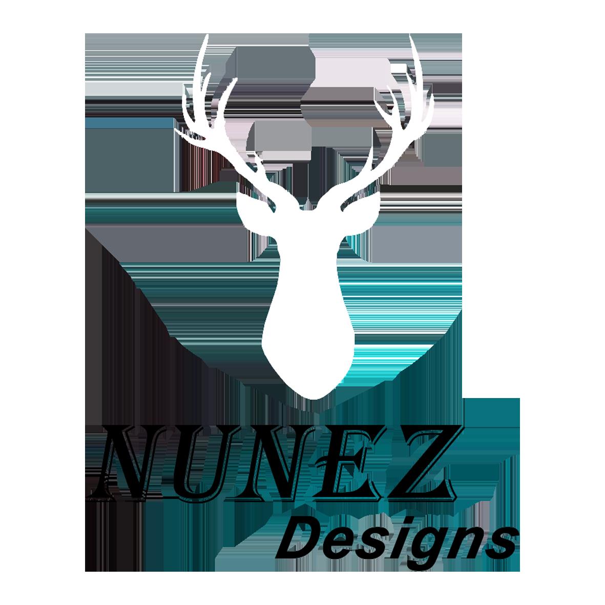 NunezDesigns